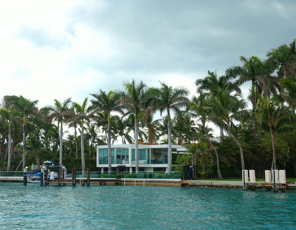 activities not to miss in Miami