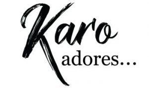 Karo adores...